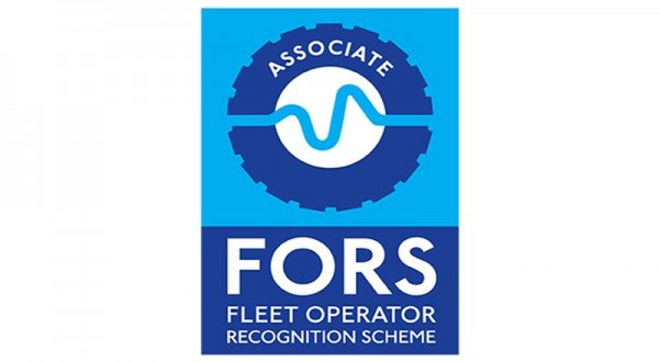 FORS-FORHOME