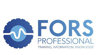FORS_2
