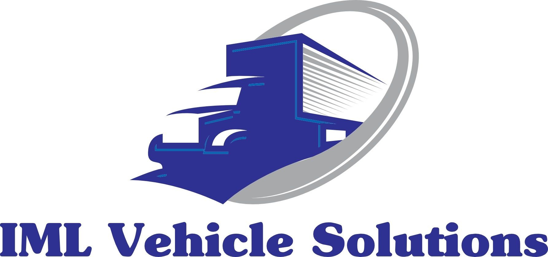 IML Vehicle Solutions